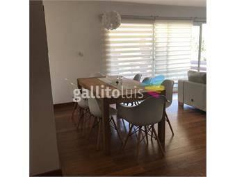 https://www.gallito.com.uy/dueño-alquila-inmuebles-15583127