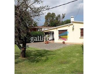 https://www.gallito.com.uy/linda-casa-completa-inmuebles-16293902