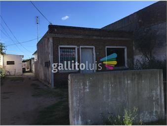 https://www.gallito.com.uy/edificio-en-venta-padron-con-5-unidades-cerrito-inmuebles-15583591