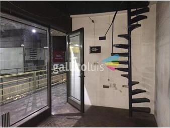 https://www.gallito.com.uy/1-o-2-locales-galeria-uruguay-18-de-julio-inmuebles-15583680