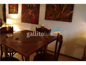 https://www.gallito.com.uy/para-entrar-prox-brava-y-mansa-prox-enjoy-y-shopping-inmuebles-15583922