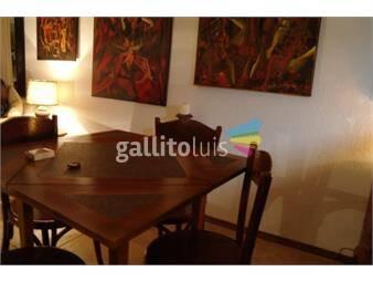 https://www.gallito.com.uy/para-entrar-prox-brava-y-mansa-prox-enjoy-y-shopping-inmuebles-15583922