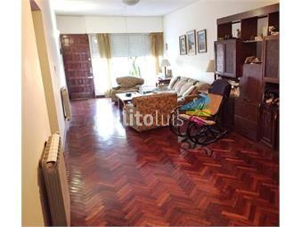 https://www.gallito.com.uy/proximo-al-club-malvin-2-casas-de-2-dormitorios-cada-una-inmuebles-15584150