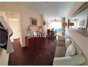 https://www.gallito.com.uy/-apartamento-3-dormitorios-terraza-bellavista-prado-inmuebles-15584219
