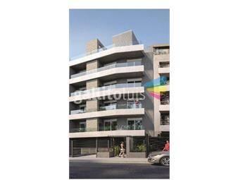 https://www.gallito.com.uy/apartamentos-a-estrenar-inmuebles-15584235