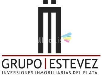 https://www.gallito.com.uy/edificio-padron-unico-con-renta-local-gran-casa-de-altos-inmuebles-14722646