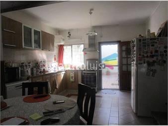 https://www.gallito.com.uy/gran-casa-en-la-blanqueada-inmuebles-15587650