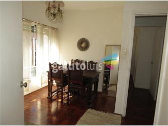 https://www.gallito.com.uy/apartamento-en-el-centro-inmuebles-15587679