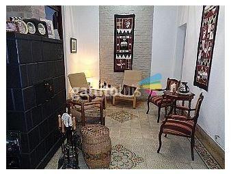 https://www.gallito.com.uy/casa-en-brazo-oriental-con-garage-entrada-lateral-y-gge-inmuebles-15587840