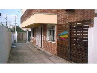 https://www.gallito.com.uy/duplex-en-excelente-estado-inmuebles-15587865