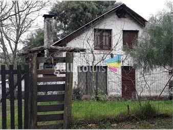 https://www.gallito.com.uy/cabaña-de-dos-plantas-inmuebles-15587892
