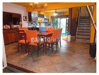 https://www.gallito.com.uy/casa-en-atahualpa-con-jardin-gge-y-patio-cpiscina-y-bbcoa-inmuebles-15587908