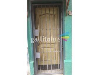 https://www.gallito.com.uy/habitacion-individual-en-la-blanqueada-inmuebles-15588073