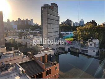 https://www.gallito.com.uy/super-soleado-vista-despejada-inmuebles-15590930