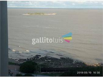 https://www.gallito.com.uy/frente-al-mar-gran-vista-desde-el-living-y-dormitorios-inmuebles-15591043