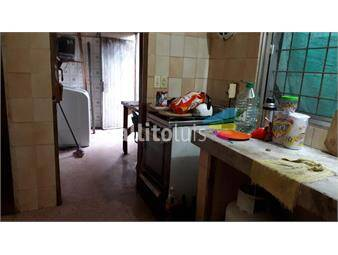 https://www.gallito.com.uy/excelente-punto-2-casas-1-padron-se-venden-juntas-a-recicl-inmuebles-15591858