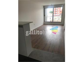 https://www.gallito.com.uy/apartamento-2-dormitorios-centenario-cuarto-piso-inmuebles-15592078