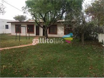 https://www.gallito.com.uy/ideal-renta-5-casas-de-2-y-1-dormitorios-modernas-inmuebles-15592302