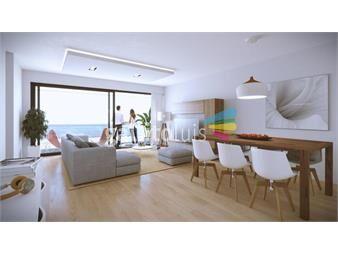 https://www.gallito.com.uy/lanzamiento-apartamento-de-1-dormitorio-en-rambla-de-malvin-inmuebles-15592490