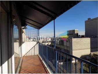 https://www.gallito.com.uy/vista-soleado-sobre-peatonal-inmuebles-15592672