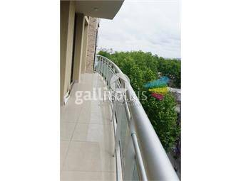 https://www.gallito.com.uy/venta-apartamento-3-dormitorios-2-baños-terraza-con-renta-inmuebles-15599011