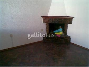 https://www.gallito.com.uy/casa-ph-alta-ideal-inversiion-alquilada-inmuebles-15599140