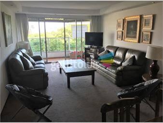 https://www.gallito.com.uy/venta-apartamento-3-dormitorios-servicio-en-punta-carretas-inmuebles-15599445