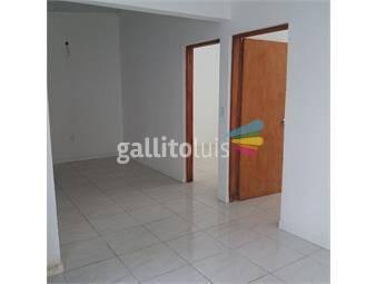 https://www.gallito.com.uy/a-nuevo-proximo-a-nuevo-centro-shopping-inmuebles-15599808