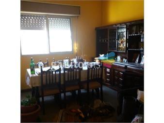 https://www.gallito.com.uy/casa-en-excelente-zona-con-garage-inmuebles-15599821