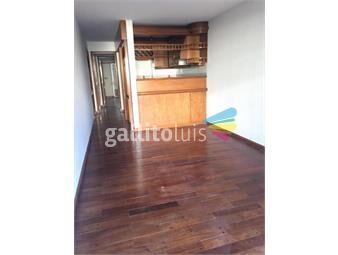 https://www.gallito.com.uy/edificio-de-categoria-finas-terminaciones-con-renta-inmuebles-15600027