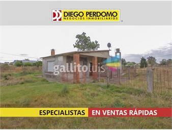 https://www.gallito.com.uy/predio-de-5535m²-con-construccion-en-venta-ciudad-del-plata-inmuebles-15619965