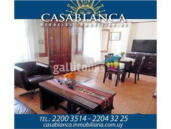 https://www.gallito.com.uy/casablanca-a-pasos-de-suarez-impecable-inmuebles-15525083