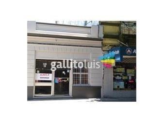 https://www.gallito.com.uy/dueño-alquila-amplio-local-en-burgues-y-san-martin-inmuebles-15620593