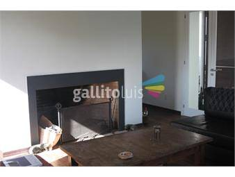https://www.gallito.com.uy/altos-de-la-tahona-amplisima-4-dor-doble-gge-inmuebles-15620685