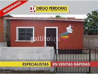 https://www.gallito.com.uy/casa-de-3-dormitorios-en-venta-playa-pascual-inmuebles-15358245