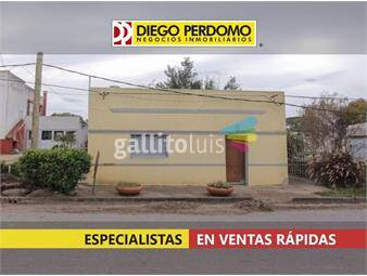 https://www.gallito.com.uy/casa-de-3-dormitorios-en-venta-ecilda-paullier-inmuebles-15627188