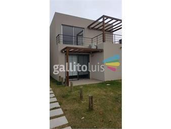 https://www.gallito.com.uy/casa-de-2-dormitorios-a-estrenar-en-lagomar-sur-inmuebles-15627509