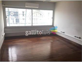 https://www.gallito.com.uy/excepcional-oficina-con-vista-plaza-independencia-inmuebles-15628162