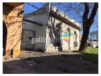https://www.gallito.com.uy/7-de-rentabilidad-en-padron-unico-de-casa-y-4-aptos-inmuebles-14411672