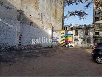 https://www.gallito.com.uy/oportunidad-padron-unico-394-metros-terreno-esquina-inmuebles-15638325