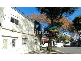 https://www.gallito.com.uy/venta-casa-la-comercial-tres-dormitorios-garaje-azotea-parri-inmuebles-15638493