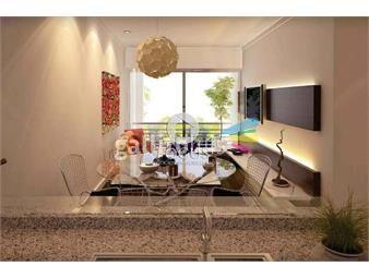 https://www.gallito.com.uy/venta-apartamento-monoambiente-parque-batlle-inmuebles-15643022