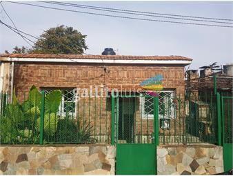 https://www.gallito.com.uy/casa-con-apartamento-al-fondo-barrio-ituzaingo-inmuebles-15643528