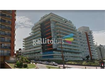 https://www.gallito.com.uy/estupendo-apartamento-en-malvin-frente-a-la-rambla-inmuebles-15643616