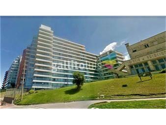 https://www.gallito.com.uy/estupendo-apartamento-en-malvin-frente-a-la-rambla-con-vista-inmuebles-15643666