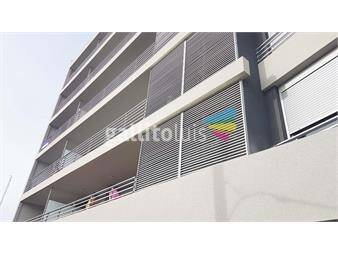https://www.gallito.com.uy/venta-apartamento-1-dormitorio-a-estrenar-la-blanqueada-inmuebles-15644288