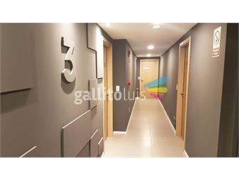 https://www.gallito.com.uy/venta-apartamento-1-dormitorio-a-estrenar-con-garage-inmuebles-15644327
