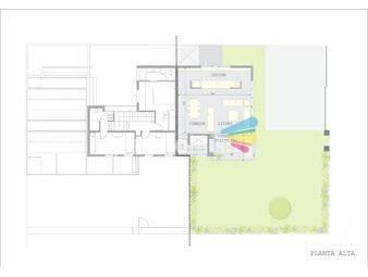 https://www.gallito.com.uy/concepto-moderno-tipo-duplex-con-vista-al-lago-inmuebles-15645097