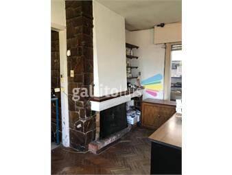 https://www.gallito.com.uy/no-disponible-comercio-o-vivienda-inmuebles-15106724