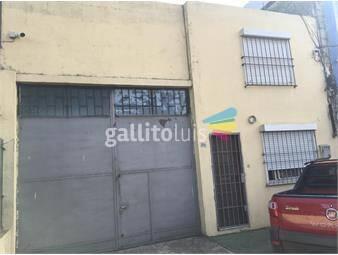 https://www.gallito.com.uy/casa-central-excelente-local-con-oficinas-y-deposito-inmuebles-15648752